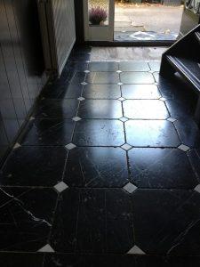 betoncoating reinigen en onderhouden
