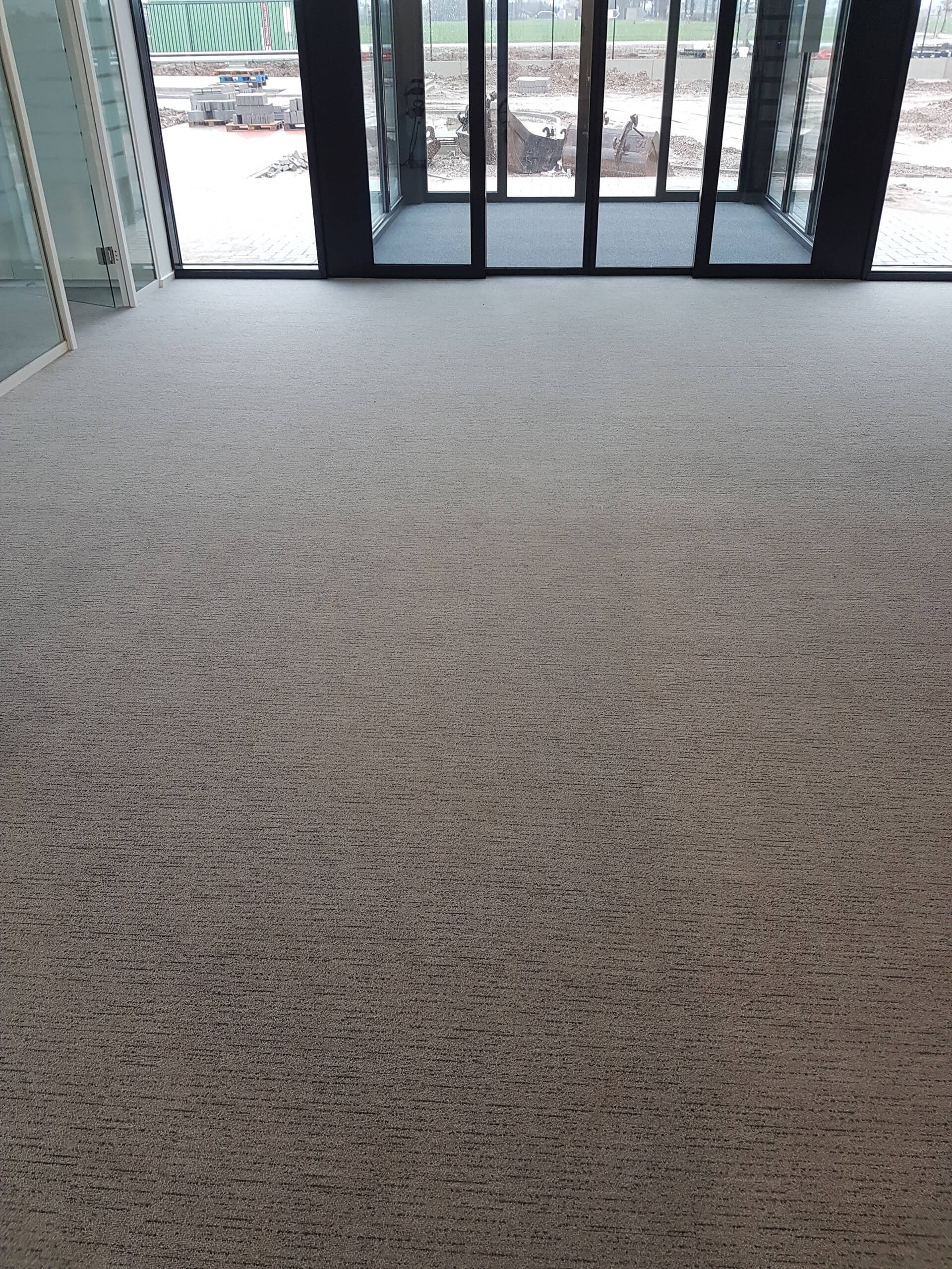 grindvloer onderhoud en reiniging